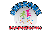 Awesome Jumping Castles