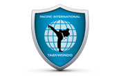 Pacific International Taekwondo
