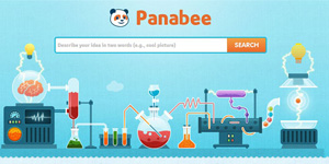 15 Creative Domain Name Generators - Catchy Pages