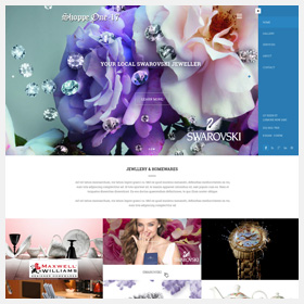 website-design-lismore-shoppe-one-17-lismore