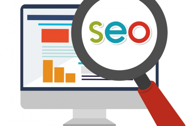 Top SEO Trends for 2016 as predicted by Catchy Pages