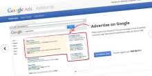 10 tips to help create a successful Google Adwords campaign