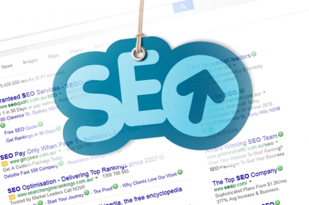 How to interview an SEO company to find the best one?